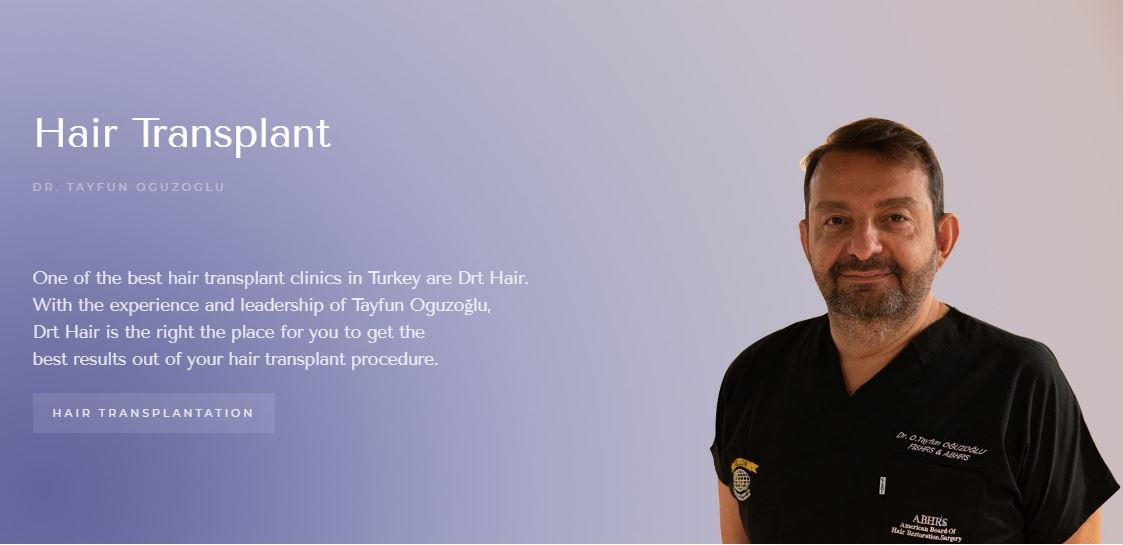 hair-transplant-in-turkey